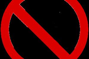 Black List IP